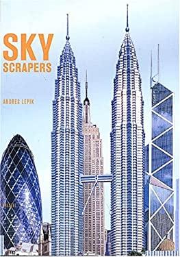 Skyscrapers 9783791331553