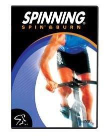 Spinning: Spin & Burn