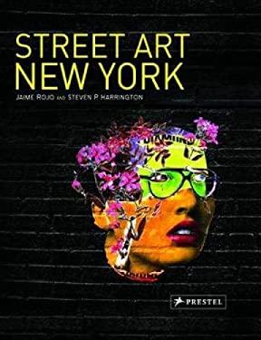 Street Art Germany 9783791344287