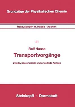Transportvorg Nge 9783798507388