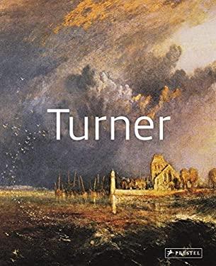 Turner 9783791346212