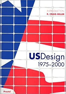 U.S. Design 9783791326849