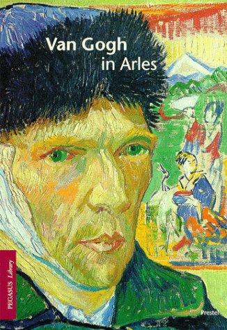 Van Gogh in Aries 9783791322308