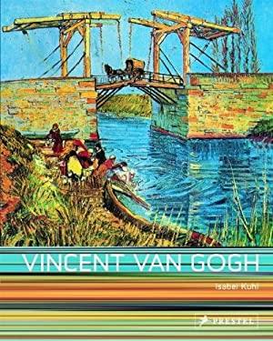 Vincent Van Gogh 9783791343969