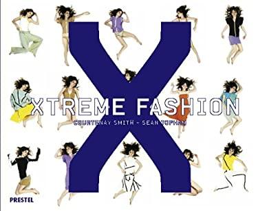 Xtreme Fashion 9783791331751