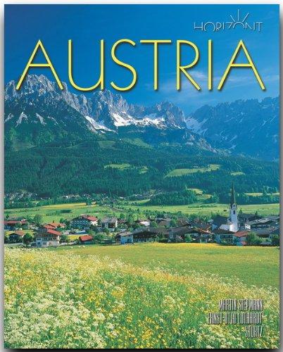 Austria 9783800317394