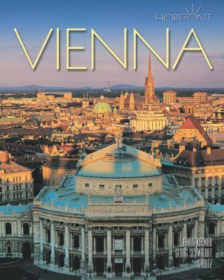 Vienna 9783800319572