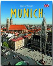 Journey Through Munich 15773289