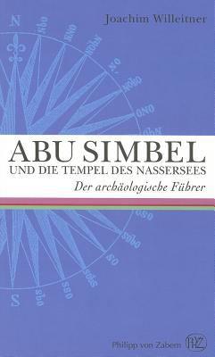 Assuan: Der Archaologische Fuhrer