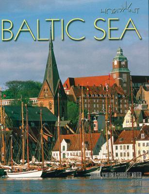Baltic Sea 9783800316786