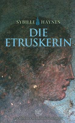 Die Etruskerin 9783805338677