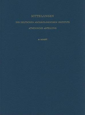 Corpus der Boiotischen Grab- Und Weihreliefs Des 6. Bis 4. Jahruhunderts V. Chr. 9783805338615