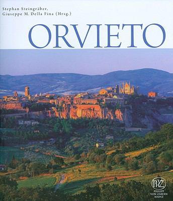 Orvieto 9783805340724