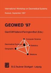 GEOMED 97 20567246