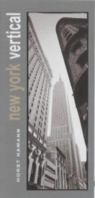 New York Vertical Large Format Edition 9783823821199