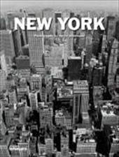 New York 8043884