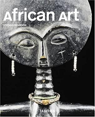 African Art 9783822855768