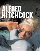 Alfred Hitchcock 8041115