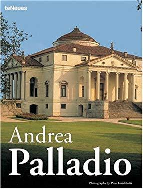 Andrea Palladio 9783823855415