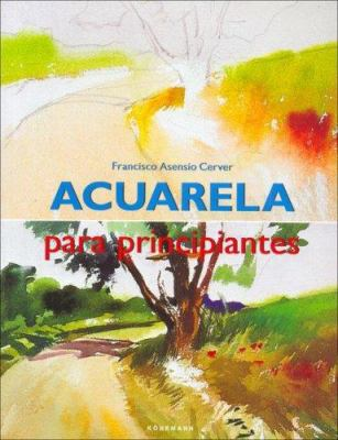 Aquarela 9783829019354