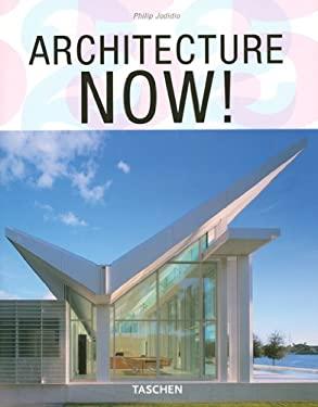 Architecture Now!: Vol. 3 9783822840917
