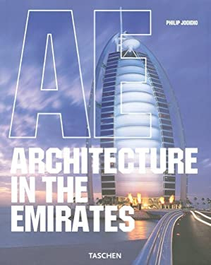 Architecture in the Emirates 9783822813966