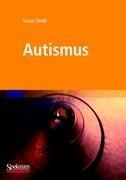 Autismus: Was Betreuer Und Eltern Wissen M Ssen 9783827428394