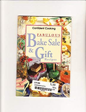 Bake Sale & Gift Recipes