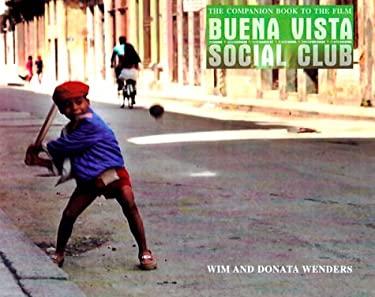 Buena Vista Social Club 9783823854449
