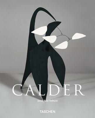 Calder, 1898-1976 9783822876428
