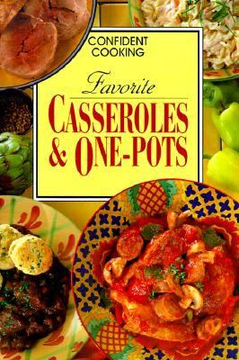 Casseroles & One-Pots 9783829003674