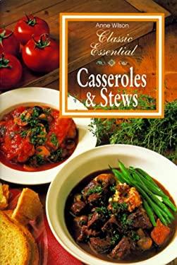 Casseroles & Stews 9783829030106