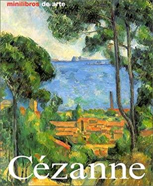 Cezanne - Minilibros de Arte 9783829029490