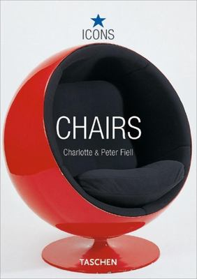 Chairs 9783822855072