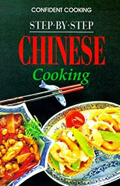 Chinese Cooking 9783829003889