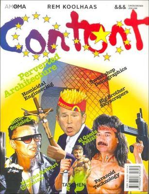 Content 9783822830703