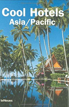Cool Hotels - Asia / Pacific 9783823845812