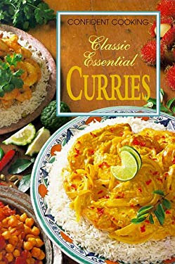 Curries, Classic Essential 9783829015899