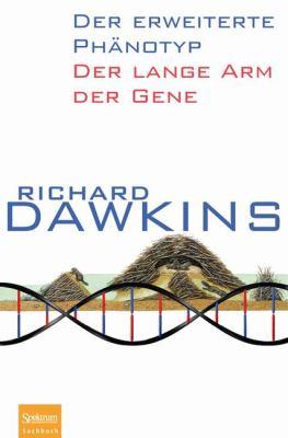 Der Erweiterte PH Notyp: Der Lange Arm Der Gene 9783827427069