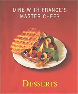 Desserts 9783829027465