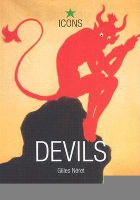 Devils 9783822824610