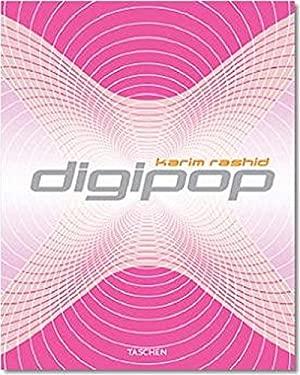 Digipop 9783822839959