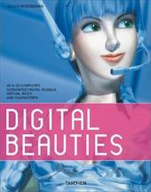 Digital Beauties 8041131