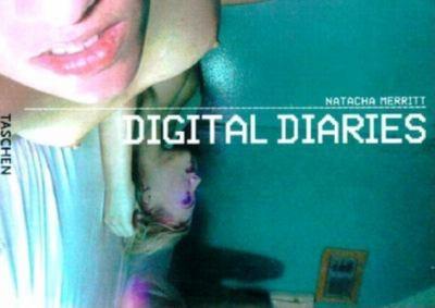 Digital Diaries 9783822863985