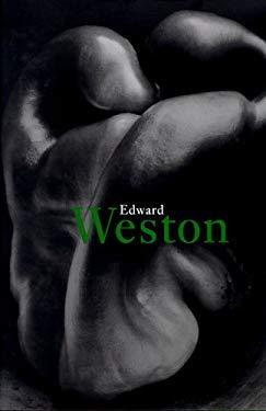Edward Weston 9783822871805