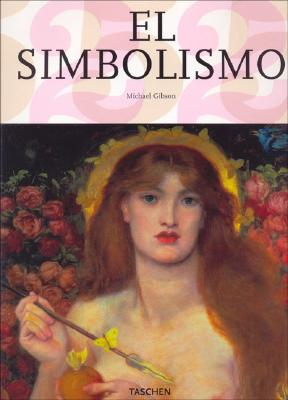 El Simbolismo 9783822850305
