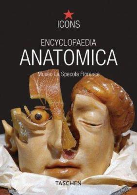 Encyclopaedia Anatomica 9783822873915