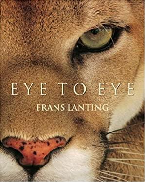 Eye to Eye 9783822828304