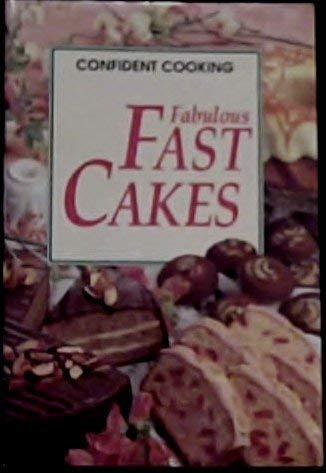 Fast Cakes 9783829015998