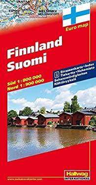 Finland / Finland 9783828300194